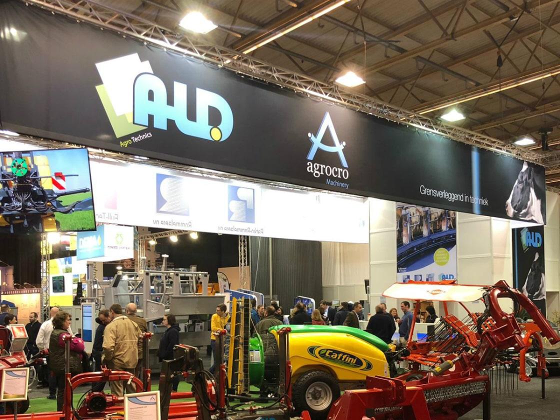 Audenaert-Agriflanders-Alline-Standbouw-2-min
